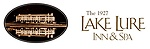 The 1927 Lake Lure Inn & Spa