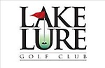 Lake Lure Golf Management Inc dba Lake Lure Golf Club