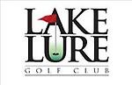 Lake Lure Golf Management Inc dba Lake Lure Golf Club