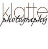 Klatte Photography