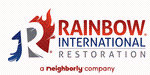 Rainbow International Restoration of Powell
