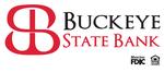 Buckeye State Bank