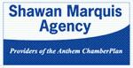 Shawan Marquis Agency