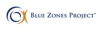 Blue Zones Project - Grants Pass