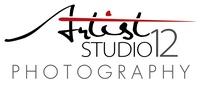 Artist Studio 12