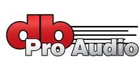 db Pro Audio