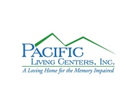 Pacific Living Centers, Inc