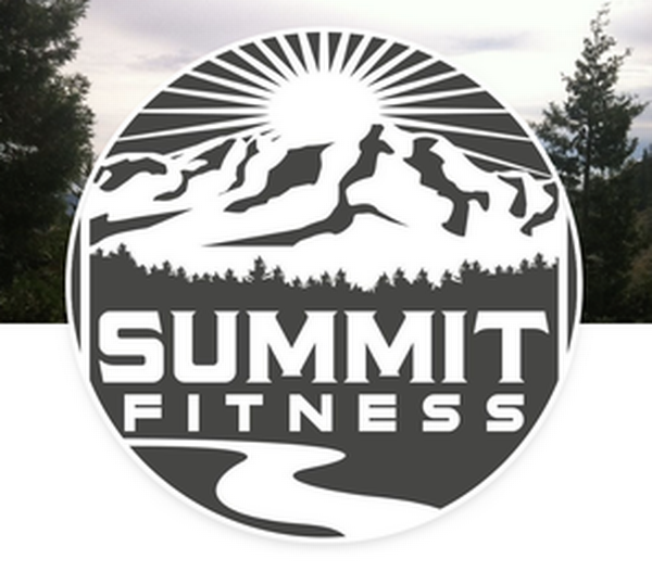 ** RIBBON CUTTING & Open House - Summit Fitness