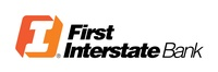 First Interstate Bank - North Branch