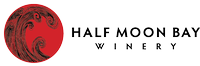 Half Moon Bay Winery, LLC