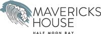 Mavericks House