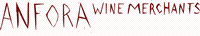 Anfora Wine Merchants