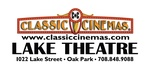 Lake Theatre - Classic Cinemas