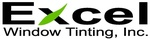 Excel Window Tinting, Inc.