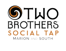 Two Brothers Social Tap