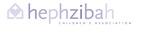 Hephzibah Children's Association