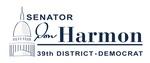 Senator Don Harmon