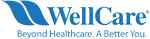 Wellcare Health Plans  Insurance