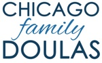 Chicago Family Doulas