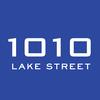 1010 Lake Street