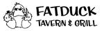Fat Duck Tavern & Grill