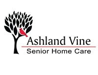Ashland Vine Senior Home Care