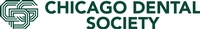 Chicago Dental Society (CDS)