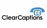 ClearCaptions