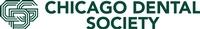 Chicago Dental Society (CDS)