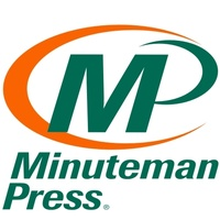 Minuteman Press of Oak Park