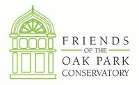 Friends of the Oak Park Conservatory