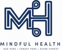 Mindful Health OPRF