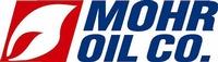 Mohr Oil