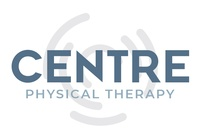 Centre Physical Therapy, LLC