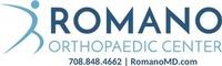 Romano Orthopaedic Center