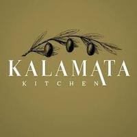 Kalamata Kitchen