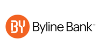 Community Bank of Oak Park River Forest/Byline Bank