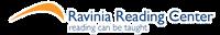 Ravinia Reading Center of Oak Park