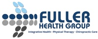 Fuller Health Group