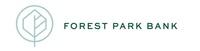 Forest Park Bank