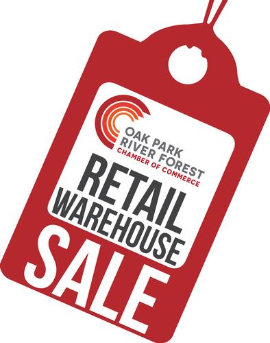 2021 Retail Warehouse Sale
