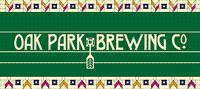 Oak Park Brewing