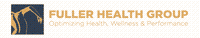 Fuller Health Group