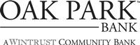 Oak Park Bank