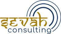 Sevah Consulting