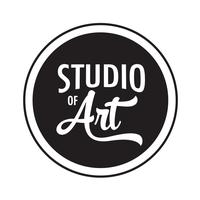 Studio of Art