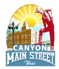 Canyon Main Street