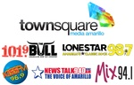 Town Square Media Amarillo