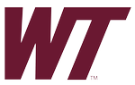 WTAMU Athletics