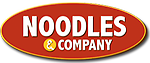Noodles and Company - Cedar Point